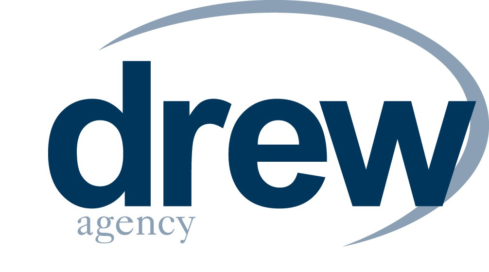 The Drew Agency dba