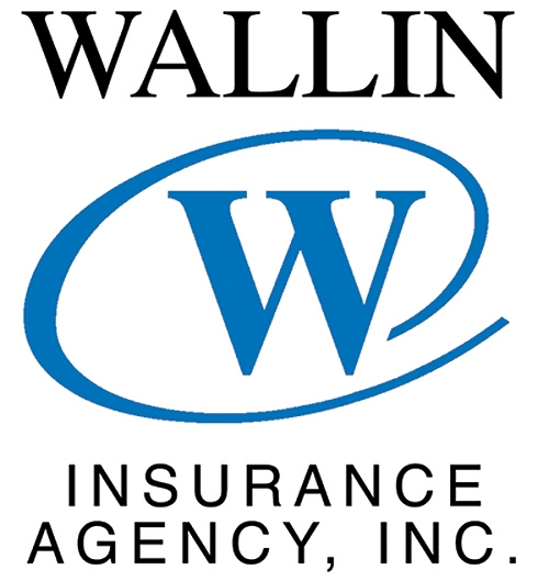 Wallin Insurance Agency dba