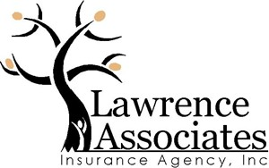 Lawrence Associates Agency dba