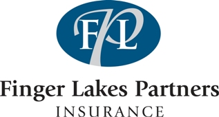 Finger Lakes Partners Insurance Services dba