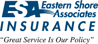 Eastern Shore Associates dba