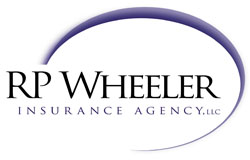 Richard P RP Wheeler Insurance Agency dba