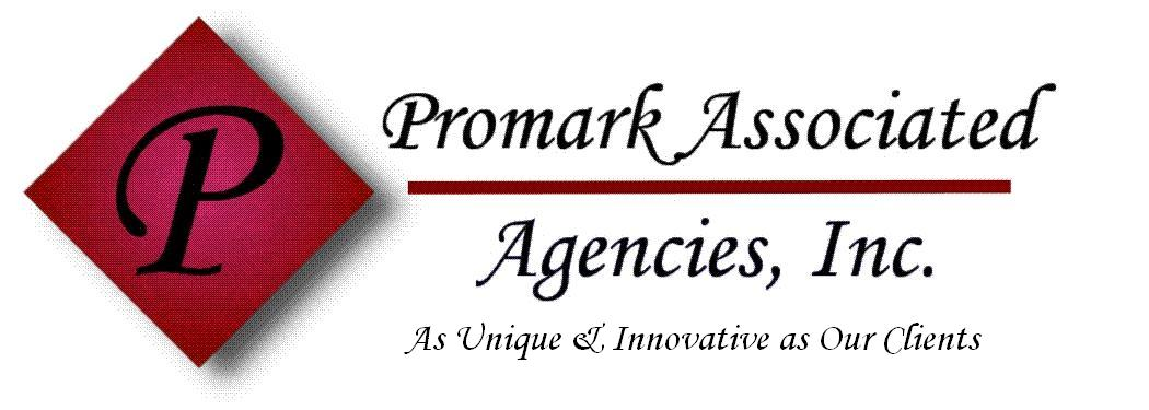 Promark Associated Agencies dba