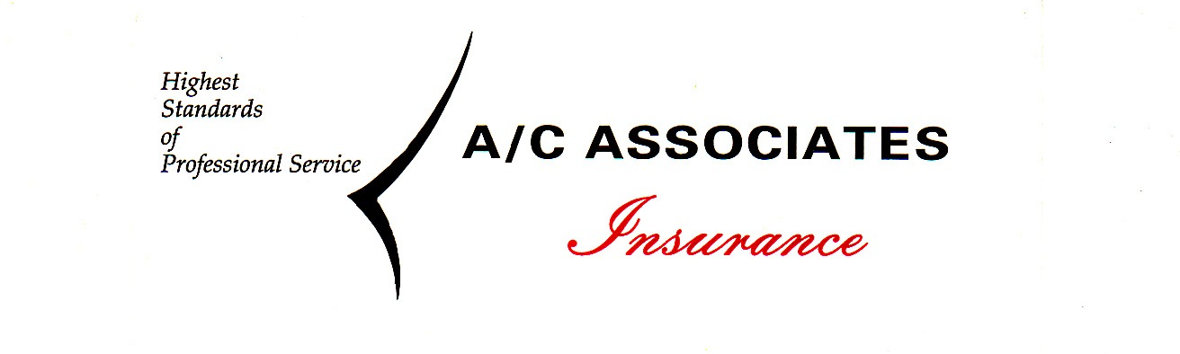A/C Associates of New York dba