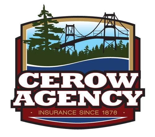 Cerow Agency dba