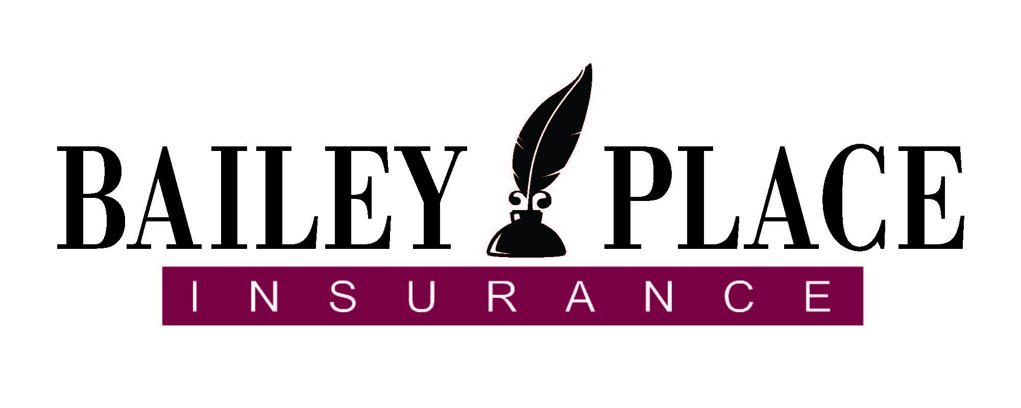 Bailey Place Insurance dba